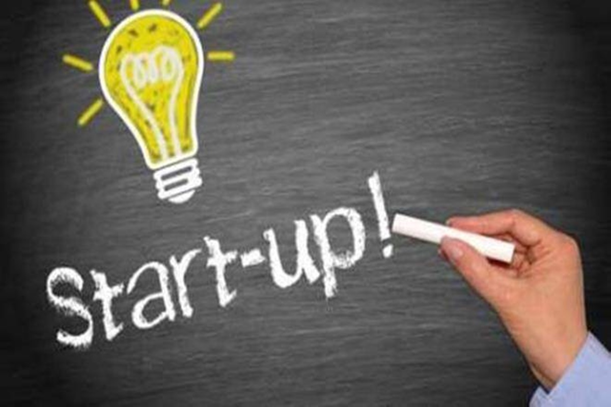 Start-ups and India Inc: Collaboration key to growth